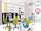 Illustration: grafikdesign-weber.de