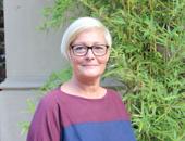 Katja Gregor, Foto: Julia Höhn