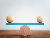 Foto: AdobeStock/tomertu