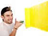 Unterrichtsmaterialien Gefahrstoffe beim Malen und Lackieren