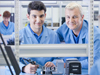 Unterrichtsmaterialien Jugendarbeitsschutzgesetz