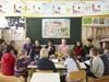 Unterrichtsmaterialien Klassenrat