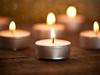 Unterrichtsmaterialien Tod und Trauer