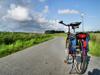Unterrichtsmaterialien Radwanderfahrt